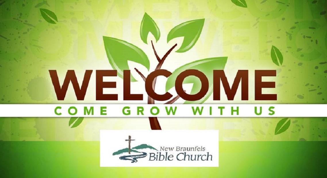 http://newbraunfelsbible.org/about/welcome/